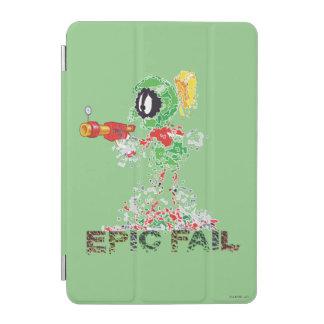 MARVIN THE MARTIAN™ Epic Fail iPad Mini Cover