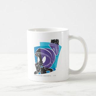 MARVIN THE MARTIAN™ Expressive 20 Coffee Mug