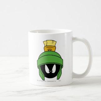MARVIN THE MARTIAN™ Mad Coffee Mug