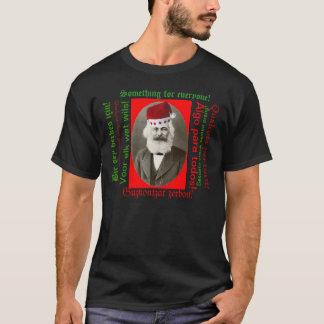 Marx - Christmas Shirt
