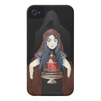 MARY 2 Case-Mate iPhone 4 CASES