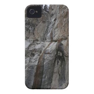 Mary Jane Falls Mount Charleston NV iPhone 4 Cases