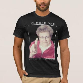 Mary K #1 Shirt