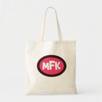 Mary Katherine Bag