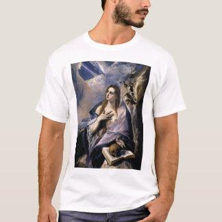 Mary Magdalene T-Shirt