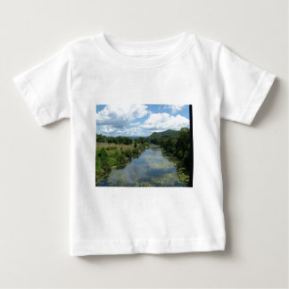 Mary River Imbil Queensland Australia Tee Shirts