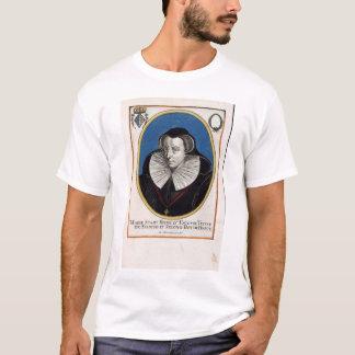 Mary Stuart T-Shirt