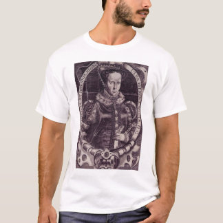 Mary Tudor T-Shirt