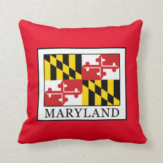 Maryland Cushion
