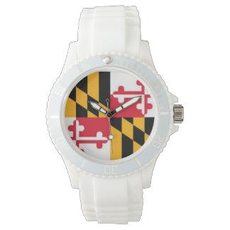 Maryland Flag Watch (Sport)