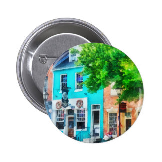 Maryland - Neighborhood Pub Fells Point MD Pinback Buttons