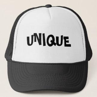 MARYLAND UNIQUE CAP