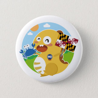 Maryland VIPKID Button