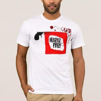 Maryz Eyez: Bang! T-Shirt