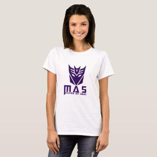 MAS Carnivac OCD Shirt