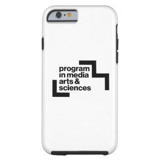 MAS phone case