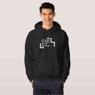 MAS sweatshirt
