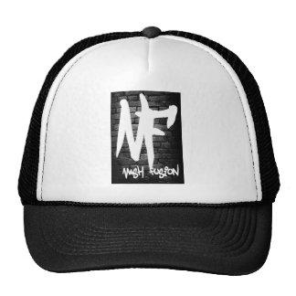 mash fusion products hats
