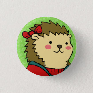 Masha face button