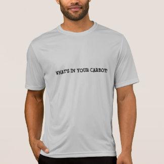 Mashville Brewers T-Shirt (carboy)