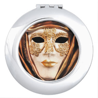 Mask Compact Mirrors