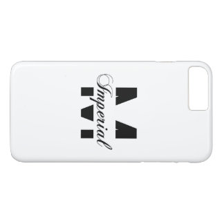 Mason Imperial iPhone Case