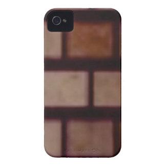 mason texture iPhone 4 case