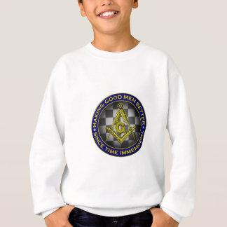 masonbetter sweatshirt
