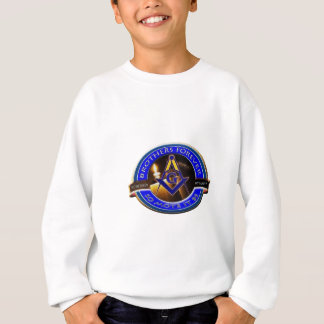 Masonic Brothers Sweatshirt