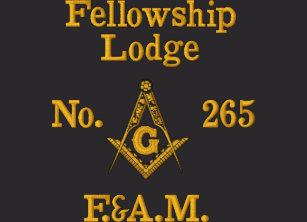 Masonic Gifts Jackets   Zazzle com au