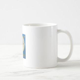 Masonic Hour Coffee Mug