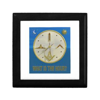 Masonic Hour Gift Box