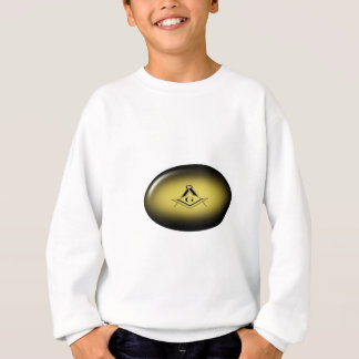 Masonic Light Sweatshirt
