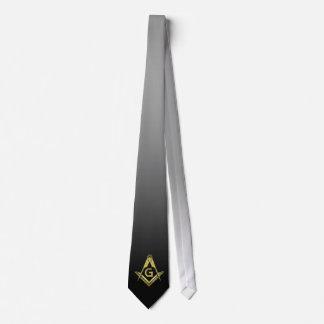 Masonic Ties | Personalized Freemason Gifts