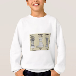 masonpillars sweatshirt
