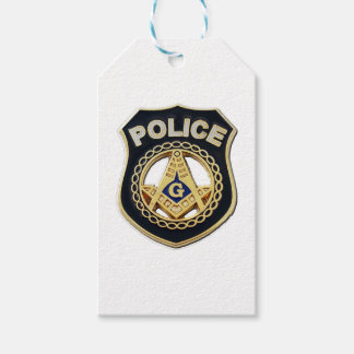 masonpolicce gift tags