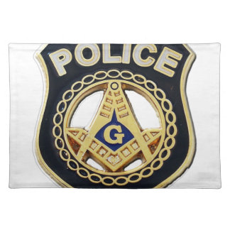 masonpolicce placemat