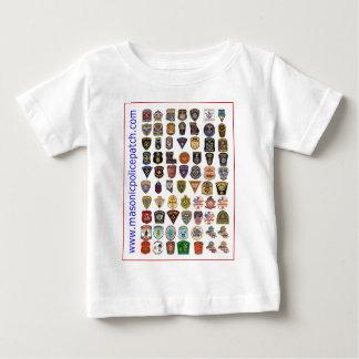 masons baby T-Shirt