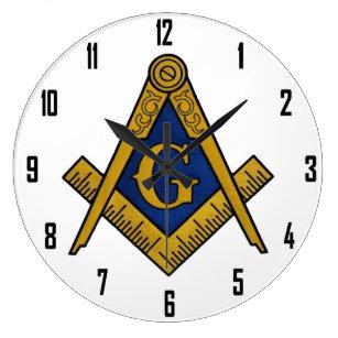 Scottish Rite Masonic Freemason Gifts Art & Wall Décor