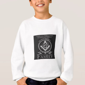 Masons Family Sweatshirt
