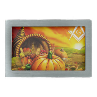 masonthanksgiving belt buckles