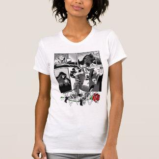 masque redo T-Shirt