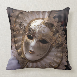 Masquerade Cushion
