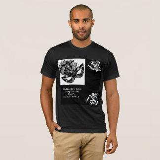 MASQUERADE PARTY T-Shirt