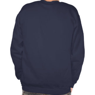 Massachusetts Air Guard 104th Fighter Wing Pullover Sweatshirts