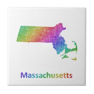 Massachusetts Ceramic Tile