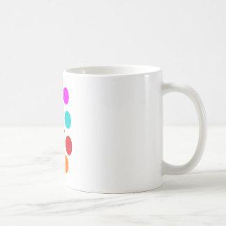 Massage Therapist Professional Title 101 Coffee Mug