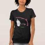 Massage Therapy T-shirts