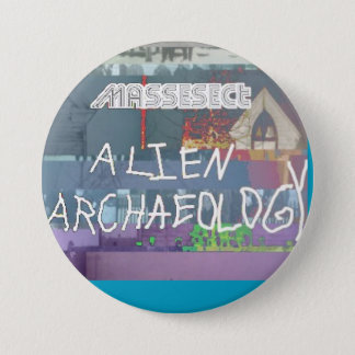 Massesect Alien Archaeology large button