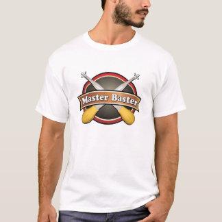 Master Baster T-Shirt